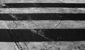 Пешеход предпосылки Стоковые Фотографии RF