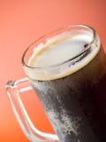 Пиво корня Стоковые Изображения RF