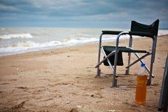 Пиво моря ослабляет Стоковое Изображение