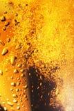 пиво предпосылки стоковое изображение