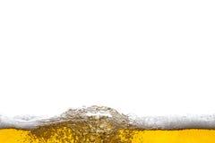 пиво предпосылки содержит сетку градиента Стоковые Изображения RF