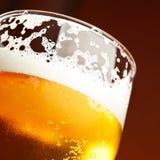 пиво стоковое изображение