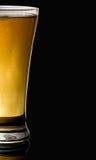 пиво стоковые изображения