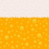 Пиво 0820 иллюстрация вектора