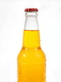 пиво yummy Стоковые Фото