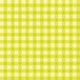 пикник ткани Стоковое Изображение