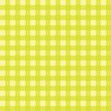 пикник ткани Стоковые Фото