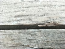 пиломатериал стоковая фотография rf