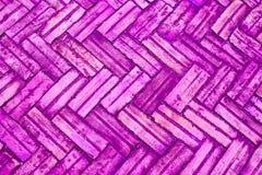 Пинк кирпича много из картины кирпича Стоковое Изображение RF