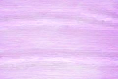 Пинк предпосылки текстуры для вашего искусства Стоковые Фотографии RF