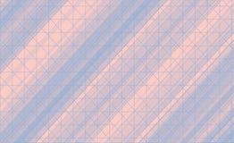 пинк предпосылки голубой стоковое изображение rf