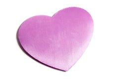 пинк сердца Стоковое Фото