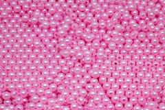 пинк шарика шарика Стоковая Фотография RF
