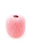 пинк шарика Стоковая Фотография