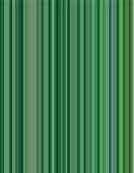 пинстрайп предпосылки зеленый Стоковая Фотография