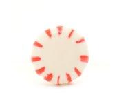 пипермент конфеты Стоковая Фотография RF