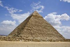 пирамидка Стоковое Изображение RF