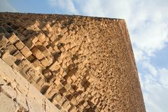 пирамидка Стоковые Изображения RF