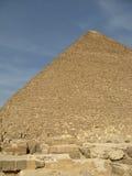 Пирамидка Стоковая Фотография RF