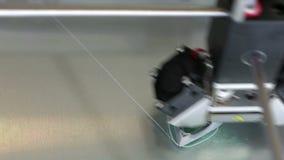 пирамида печатания 3D