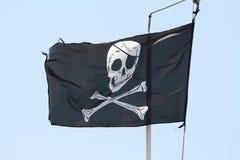 пираты Стоковые Фото