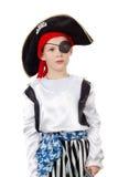 пират Стоковые Изображения