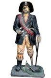 Пират Стоковые Фото