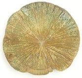 пирит Стоковое Изображение
