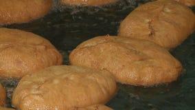 Пироги зажарены акции видеоматериалы