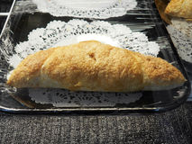 Пирог подорожника Стоковые Фото
