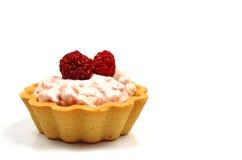 Пирог плодоовощ Стоковое фото RF