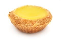 пирог яичка Стоковое Изображение RF