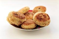 Пирожки картофельных пюре Стоковое Изображение RF