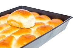пирожки стоковое изображение