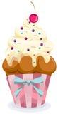 пирожне Стоковое Изображение