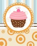 пирожне Стоковое Фото