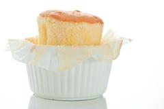 пирожне Стоковые Фото