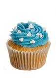 пирожне стоковое изображение rf