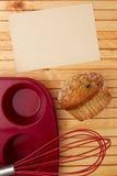 Пирожное Стоковые Фотографии RF