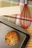Пирожное стоковые изображения rf