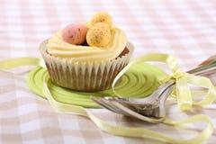 пирожня пасха Стоковая Фотография RF
