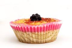 пирожня Стоковая Фотография