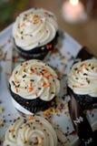пирожня Стоковая Фотография RF