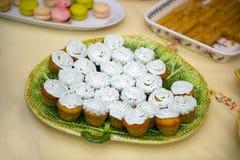 пирожня стоковое фото rf