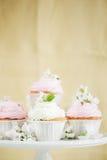 пирожня стоковые изображения