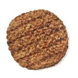 пирожок говядины Стоковое Фото