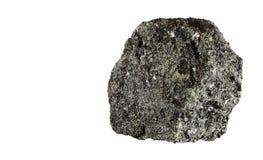 Пироксенит Стоковое Изображение RF