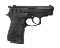 Пистолет Стоковое Изображение