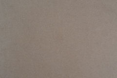 Писчая бумага стоковое изображение rf