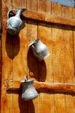 питчер кувшинов Стоковое Фото
